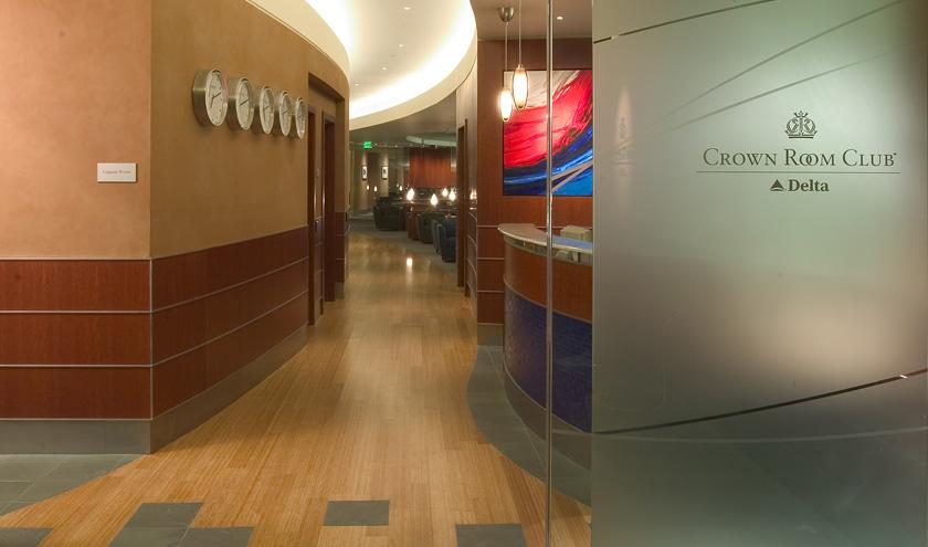 Ech Architecture Seattle Full Service Architecture